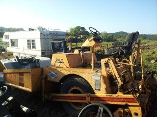 Heavy Equipment Pavers Asphalt Amp Concrete Commercial