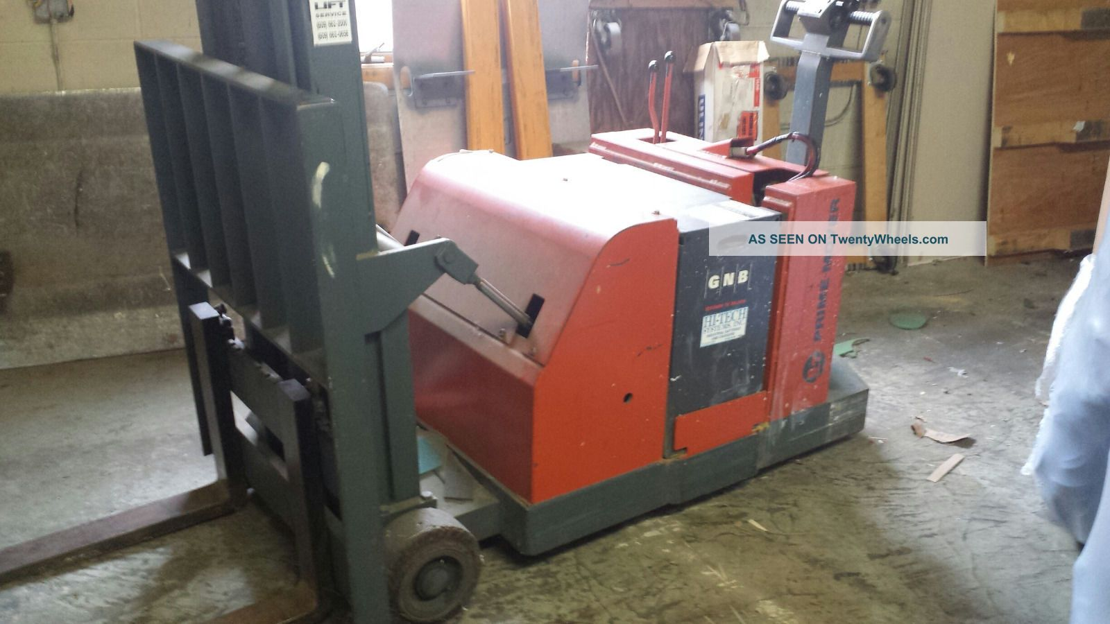 Hyster Electric Forklift Fault Codes Yale Forklift Code Manual Share The Knownledge Oil