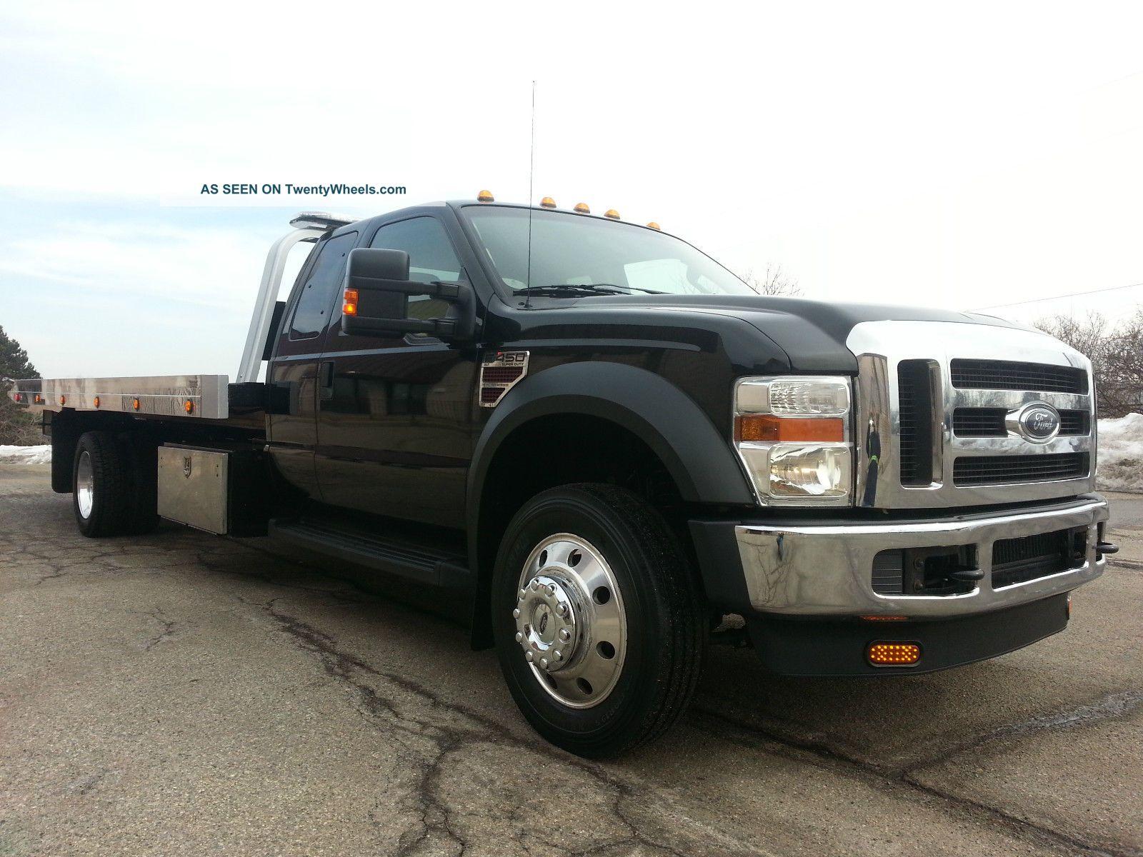 Farming Sim Mods Ford Trucks F 150 | Upcomingcarshq.com