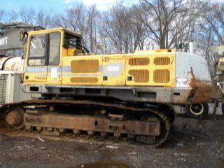 Bobcat 341 besides Bobcat 331 moreover 331 Bobcat together with Sis furthermore Bobcat 341. on bobcat 334 excavator rubber tracks