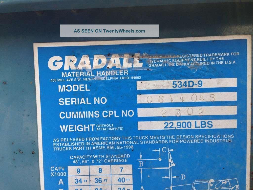 Fld 120 Wiring Diagram 2000 Also Dodge Truck Trailer Wiring Diagram