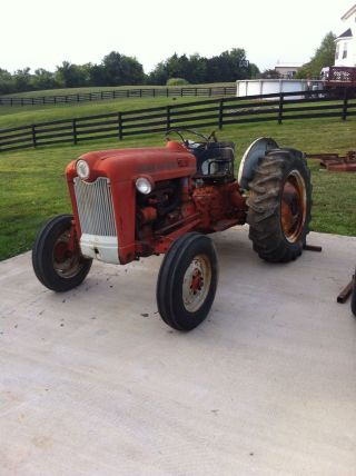 1948 allis chalmers c tractor tractor repair wiring diagram 1950 license plates furthermore wiring diagram for allis chalmers wc furthermore allis chalmers transmission in addition