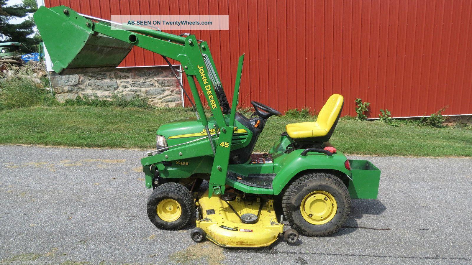 agco allis garden tractor wiring diagram  agco  get free