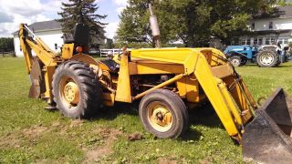 Wiring Diagram For Electric Kes together with Bobcat Battery Location in addition 12 Volt Solenoid Wiring Diagram Sel as well Nagra Bikini Babes Washing Cars At Dingo S Den Clifton Nj likewise 4bddad17ba594de870f7. on allis chalmers c wiring diagram