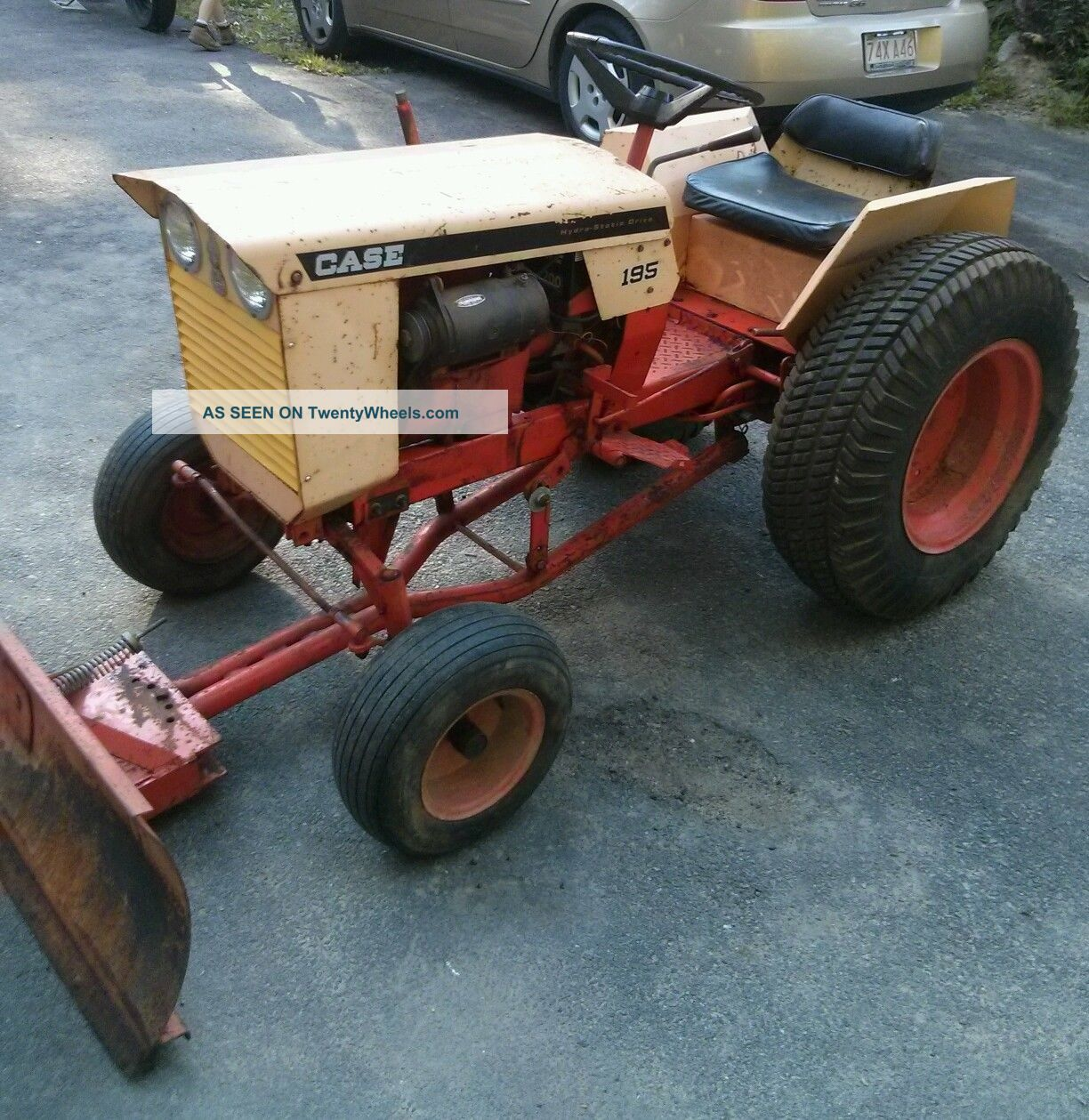 Hydraulic plow tractor plow farm plow quotes