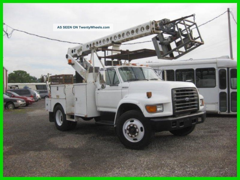 telsta bucket truck wiring diagram onan remote start