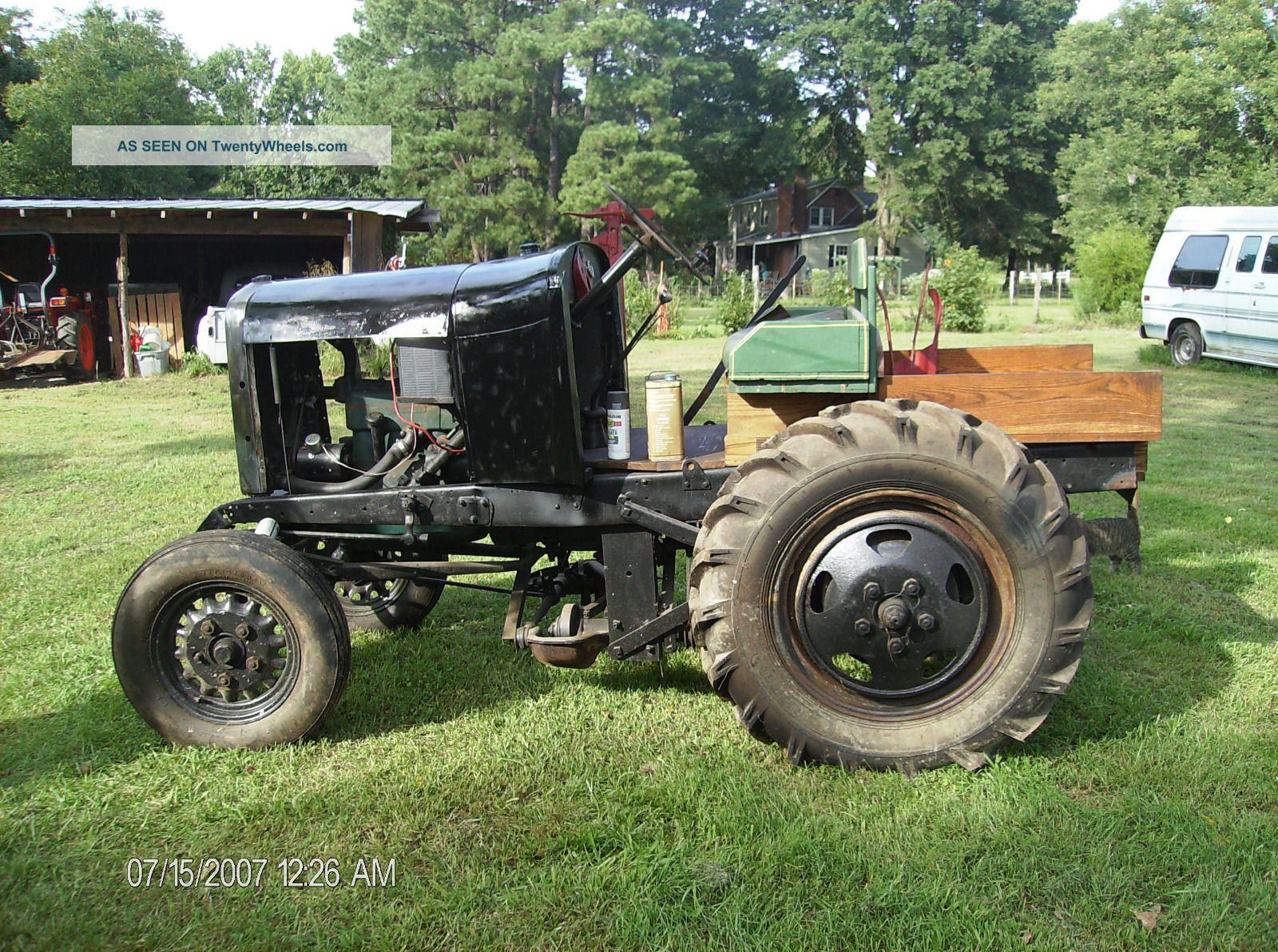 Bargain News Ct Trucks >> Bargainnews.com Used Cars | Upcomingcarshq.com