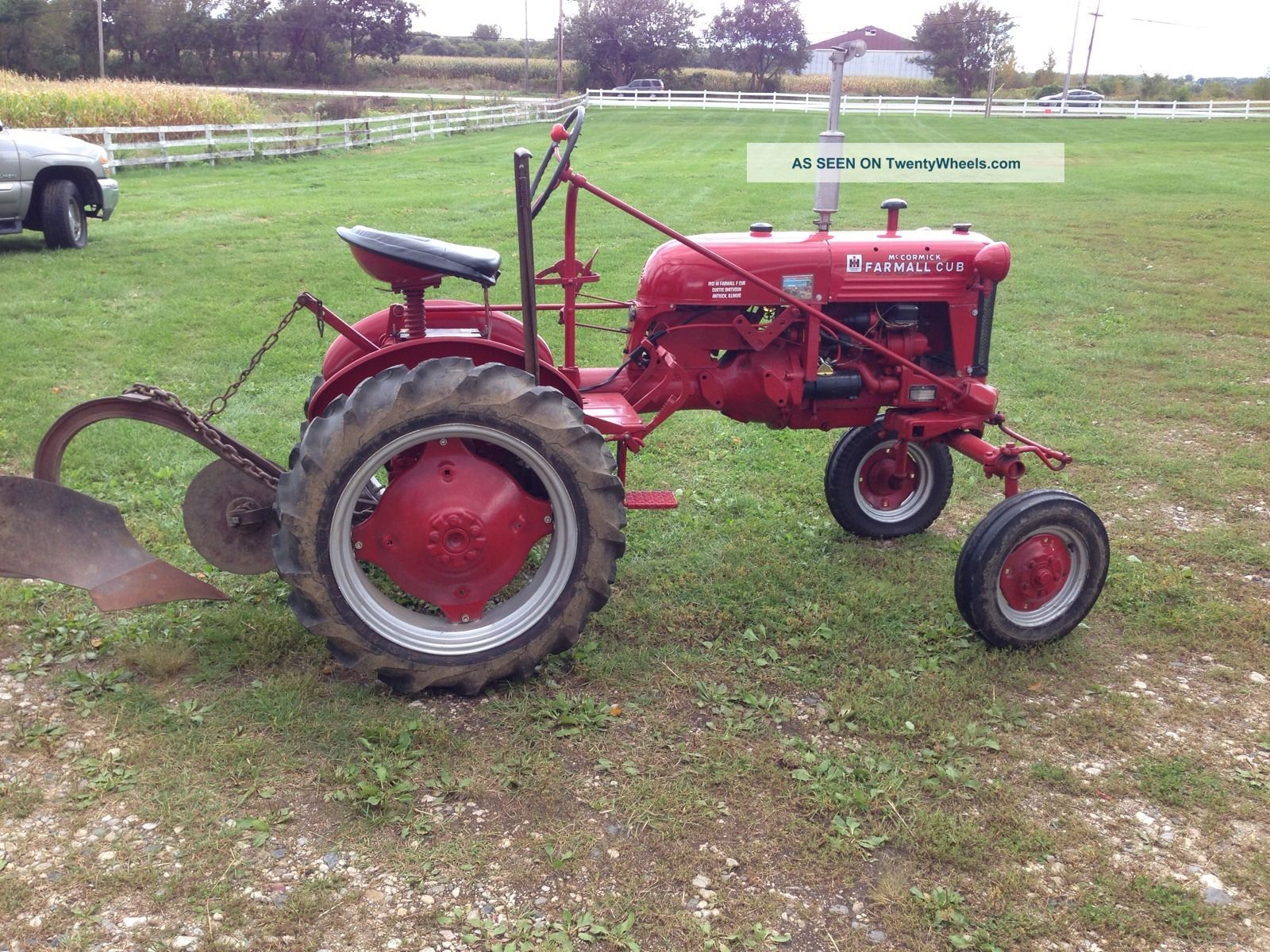 Farmall 560 Pto Diagram Opinions About Wiring Super C Tractor For Ih 350 Utility Elsalvadorla A