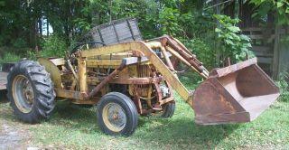 allis chalmers b tractor tractor repair wiring diagram page 4 likewise farmall h engine parts diagram likewise ywxsaxnjagfsbwvycypjb218zm9ydw18dxbsb2fkc3w5nzy1fdezkm zw