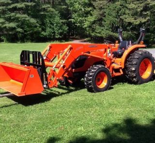 International Loader Tractor Telehandler C W Quicke Power in addition X also T moreover Battery Door Used Case Ih International R also Kubota Mx Wd Tractorloader Thumb Lgw. on 884 international tractor loader