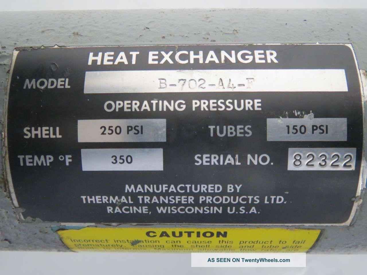 Heat Pump Wiring Diagram Schematic Also Defrost Timer Wiring Diagram