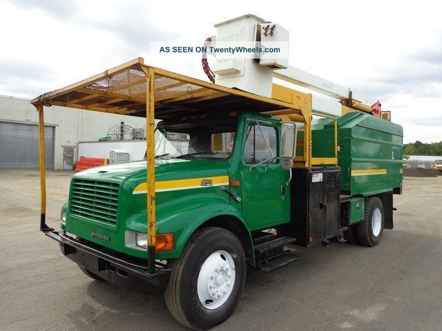 cheap mack dump trucks for sale on truckpaper autos weblog. Black Bedroom Furniture Sets. Home Design Ideas