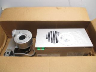 Sun Star 43503210 Siu,  S175 - N5 Infrared Radiant Heater 17500btu/hr D412022 photo