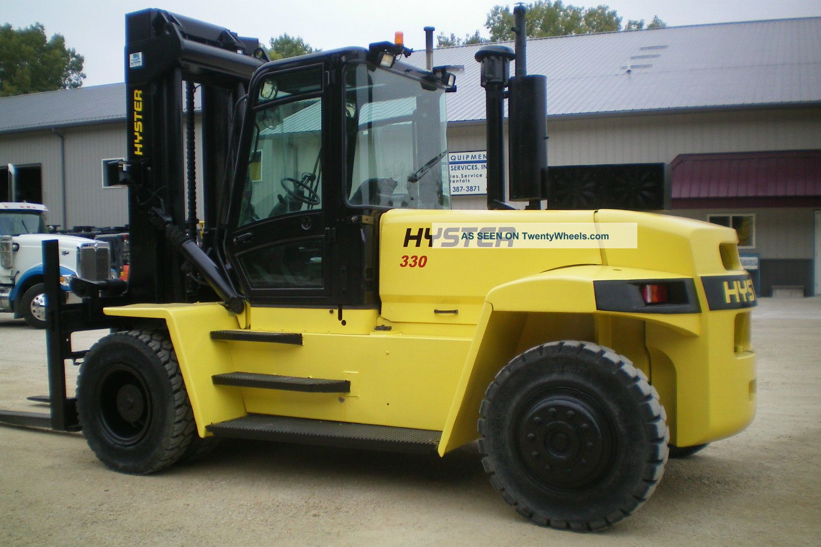 Hyster Forklift Starter Wiring Diagram besides Cat 422s Wiring Diagram moreover Fork Lift Walk Around Diagram together with Forklift Parts Diagram in addition Westerbeke 8kw Wiring Diagram. on towmotor wiring diagram