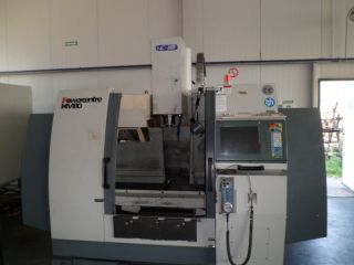 Cnc Machining Center C - Tek Km 80 photo