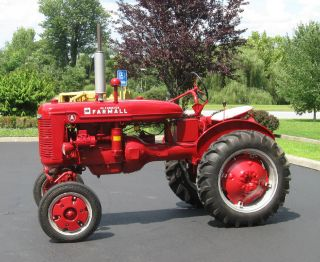 Small Engine Replacement Engines Engine Kit Repower additionally Briggs And Stratton Engine Parts Diagram further Case 444 Garden Tractor Wiring Diagram likewise International Cub Tractor Parts Diagram in addition Craftsman Lawn Mower Wiring Diagram. on case 446 tractor wiring diagram