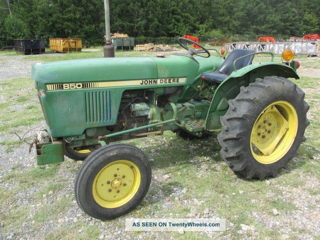 Watch moreover 4432 Ford 2000 tractor   gas   1826 hours additionally Watch in addition Htp Brake Air Valves moreover Fl pmt fleet. on tractor dump trailers