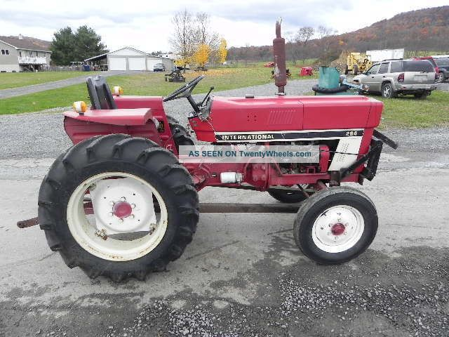 3 Point Hitch Tractor Plows : International compact tractor pto point hitch