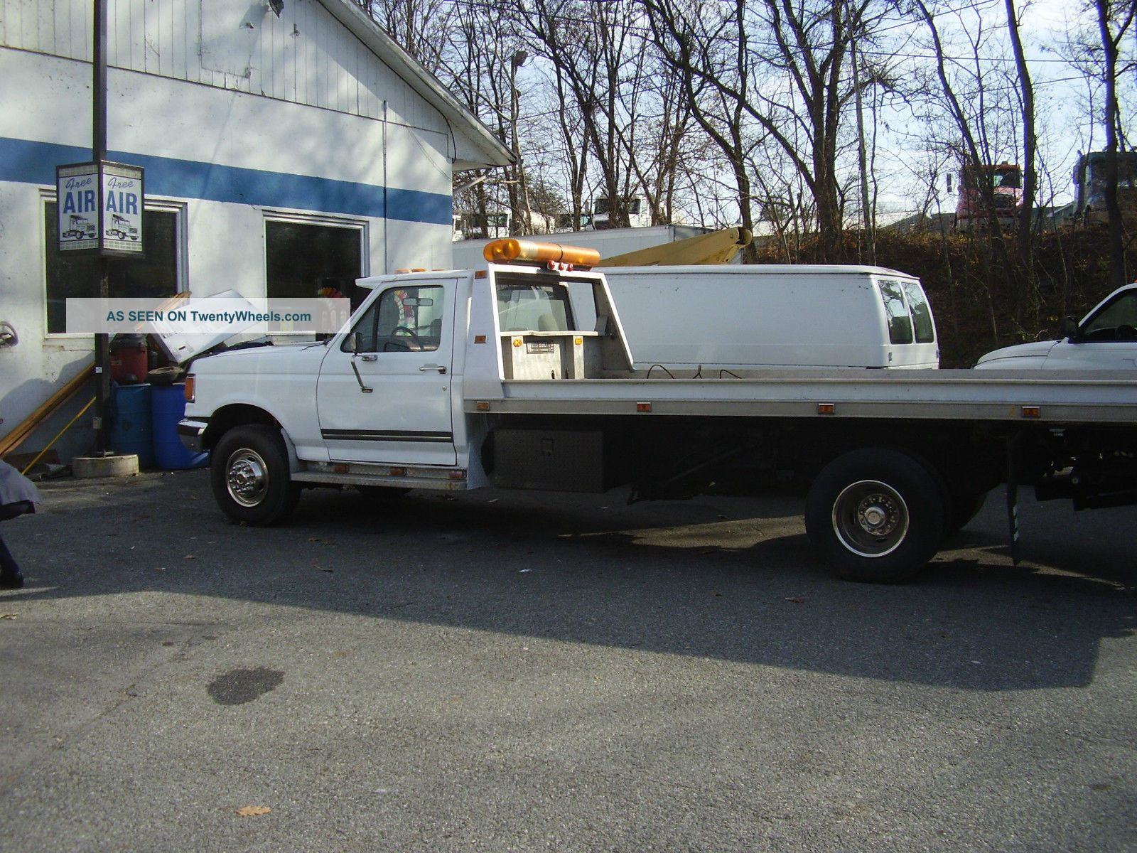 1988 f350 submited images