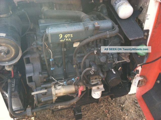 Mander Parts Diagram On 2006 Jeep Commander Trailer Wiring Schematic