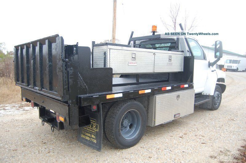 ... other vehicles trailers commercial trucks utility service trucks