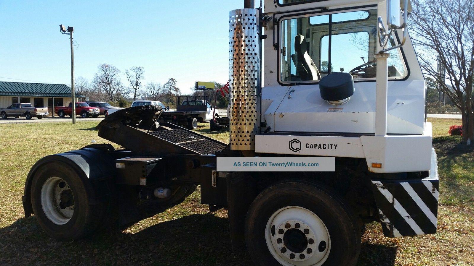 Yard Switcher Trucks Related Keywords & Suggestions - Yard ...