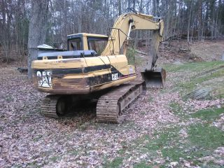 Bobcat 329 g A477499 moreover Page 2 together with Index additionally 331 Bobcat furthermore Page 8. on 2005 334 bobcat mini excavator