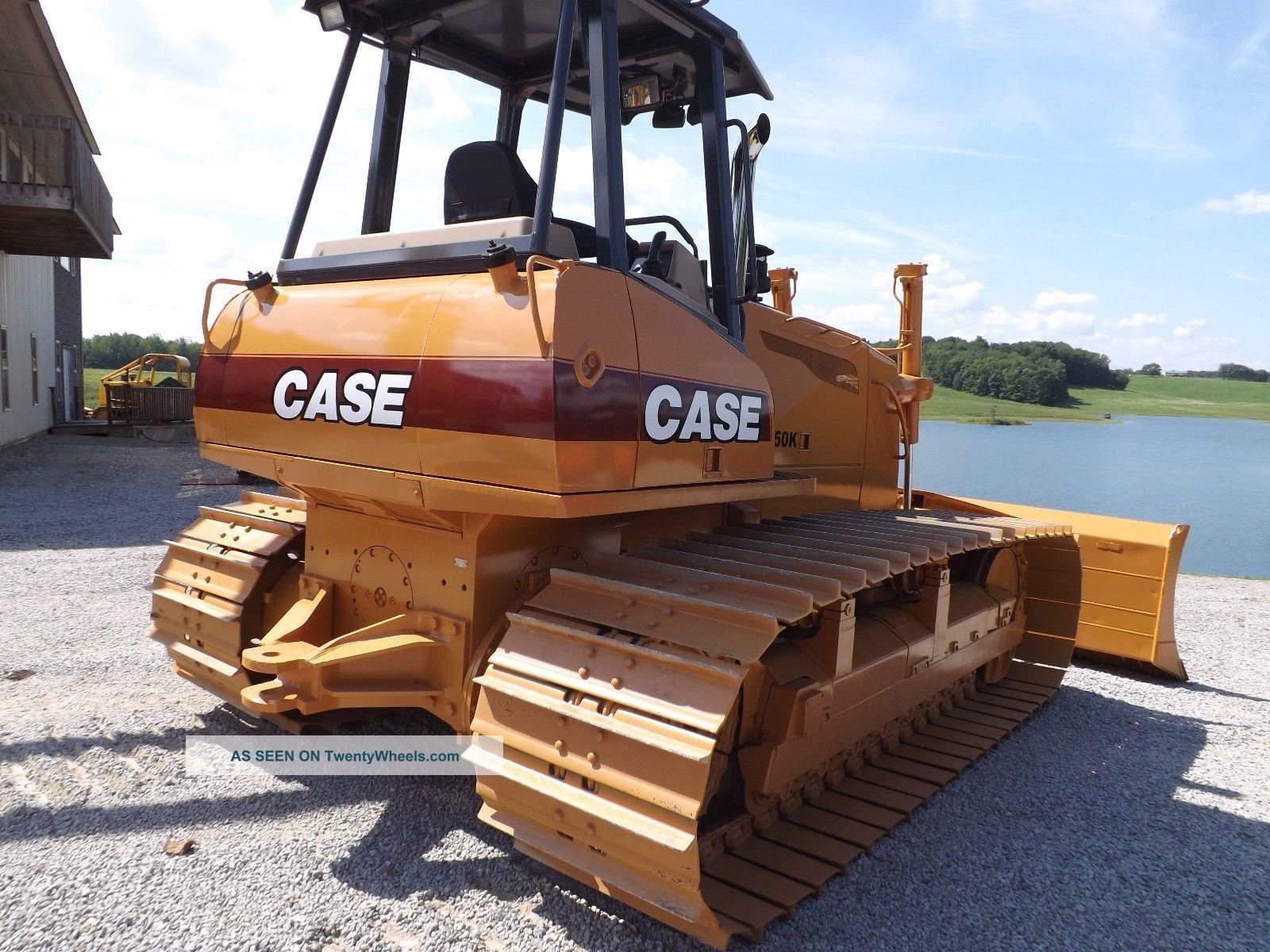 100+ Case 350 Dozer Craigslist – yasminroohi