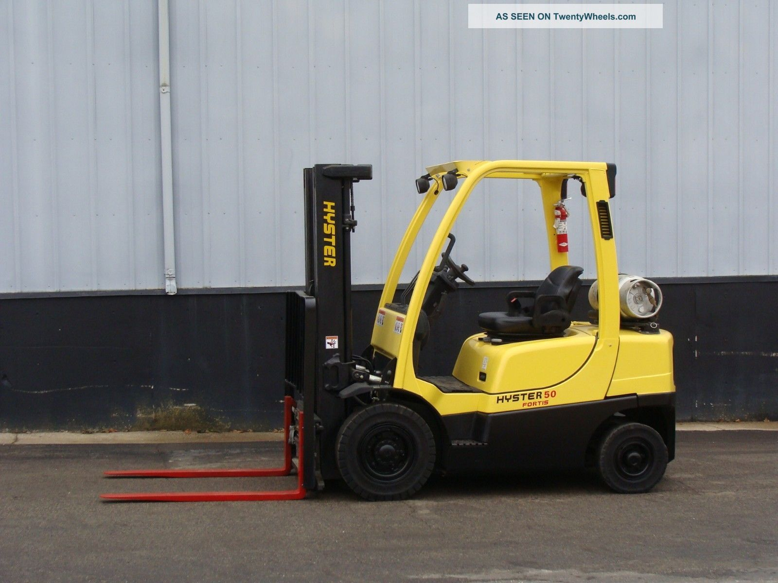 Fork Lift Dashboards Related Keywords & Suggestions - Fork Lift