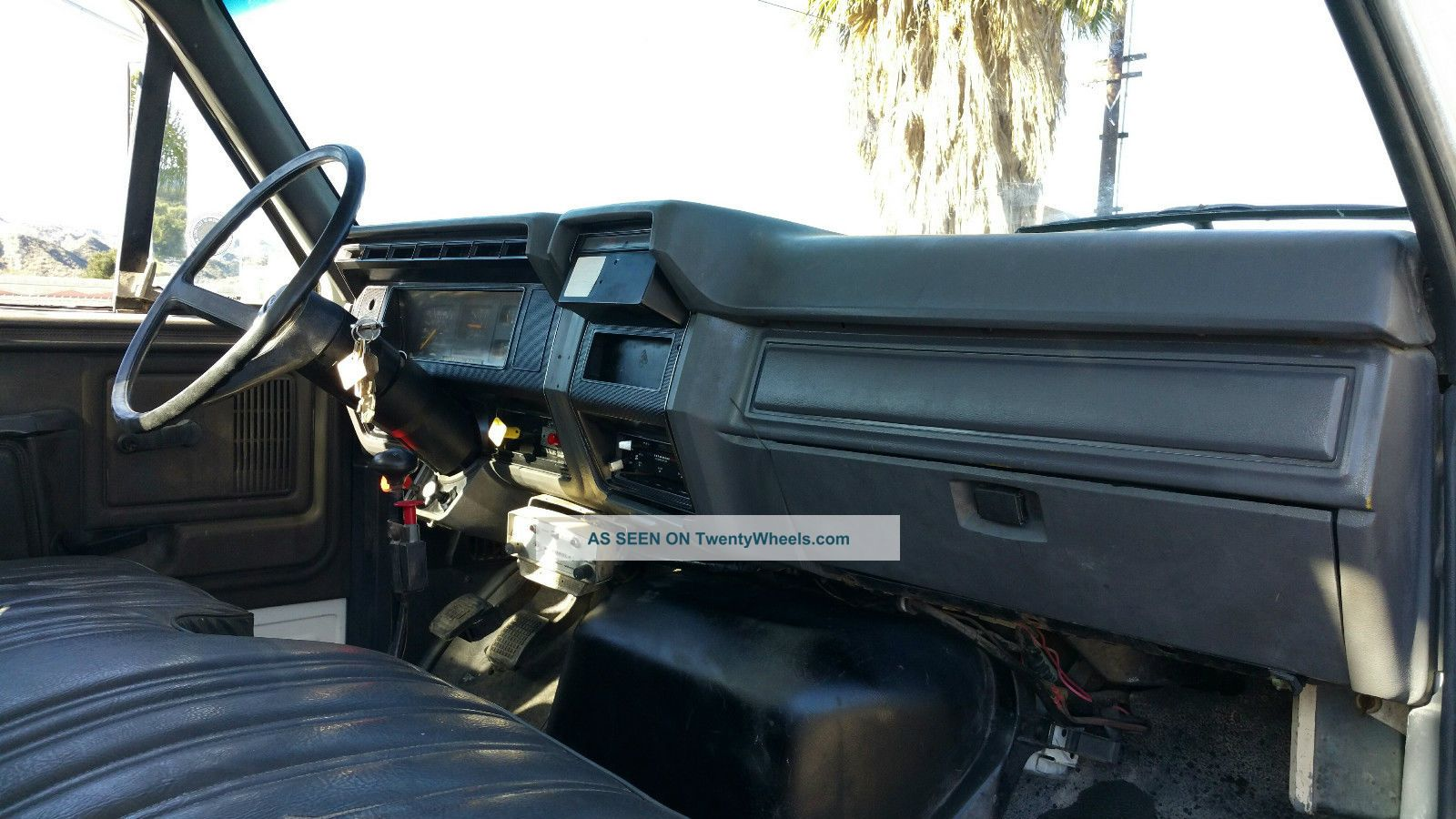 used ford ranger manual transmission for sale ebook download autos post. Black Bedroom Furniture Sets. Home Design Ideas