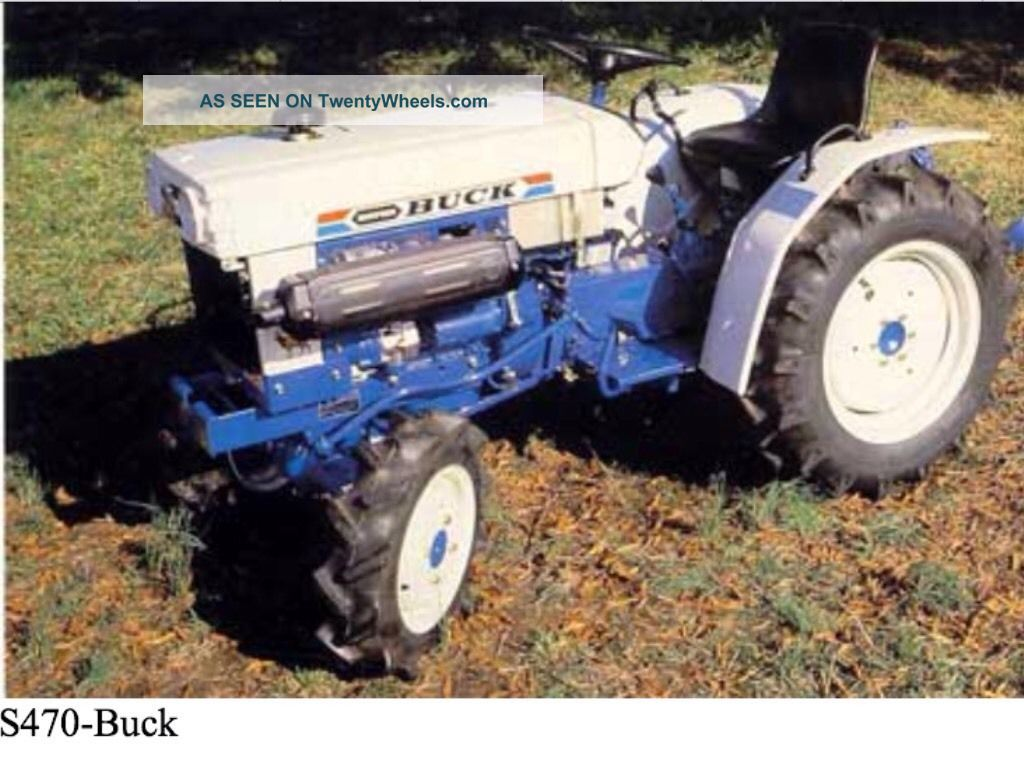 Satoh S 650g Parts List : Satoh tractor pictures to pin on pinterest daddy