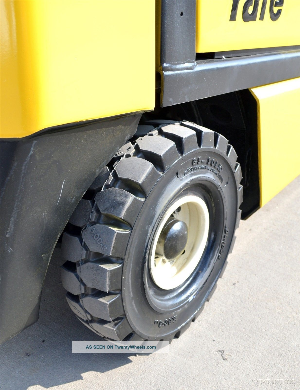 Bt Forklifts Class Prime Mover For Toyota together with Clark Gp Lb Forklift With Sideshift Lgw additionally Raymond Rss further Yale Glp Lb Lpg Pneumatic Forklift Lb  pact Air Tires Lgw furthermore Bt Prime Mover Rrx Lgw. on bt prime mover forklifts