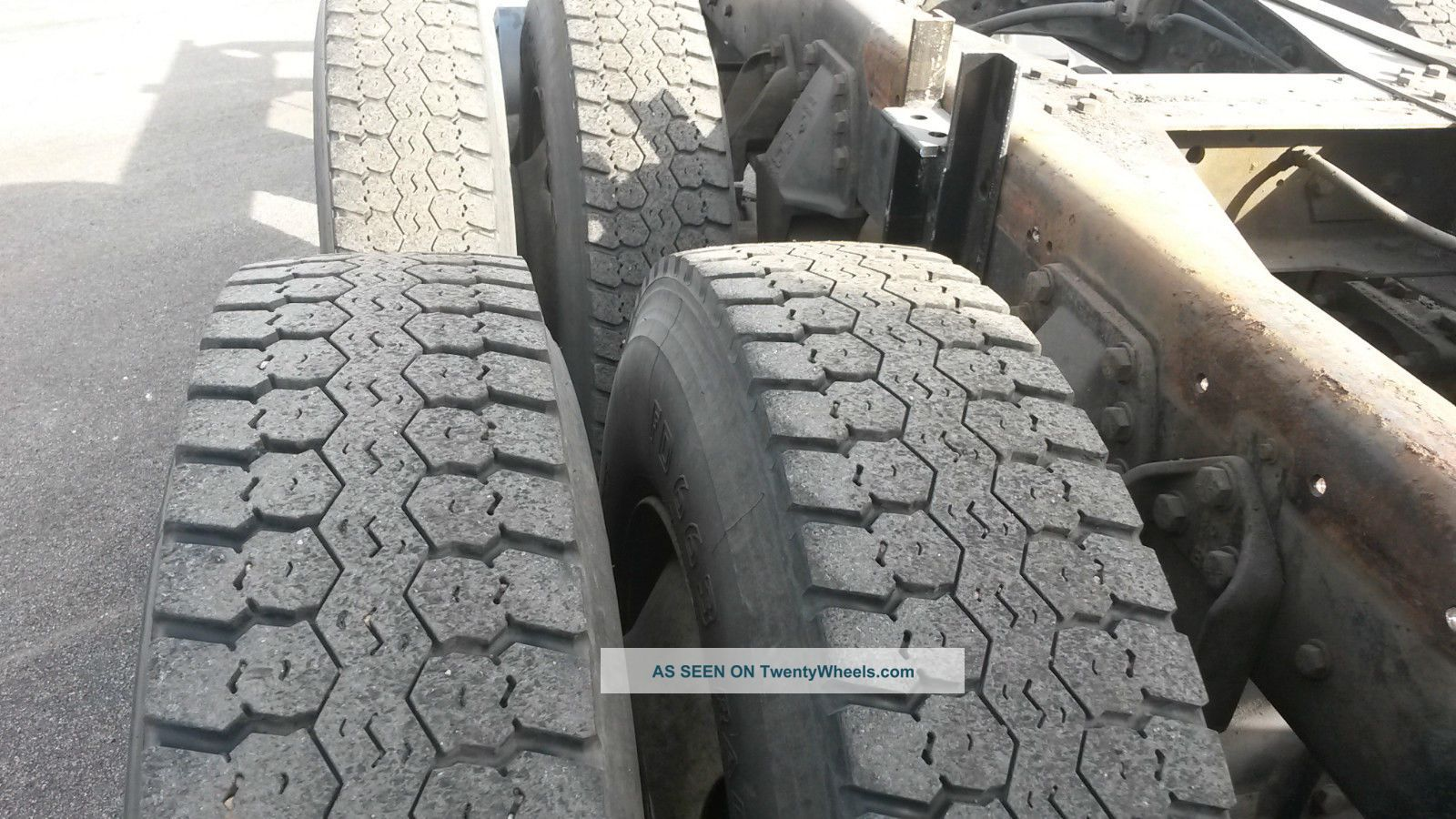F550 Tire Size - New Car Release Date and Review 2018 ...