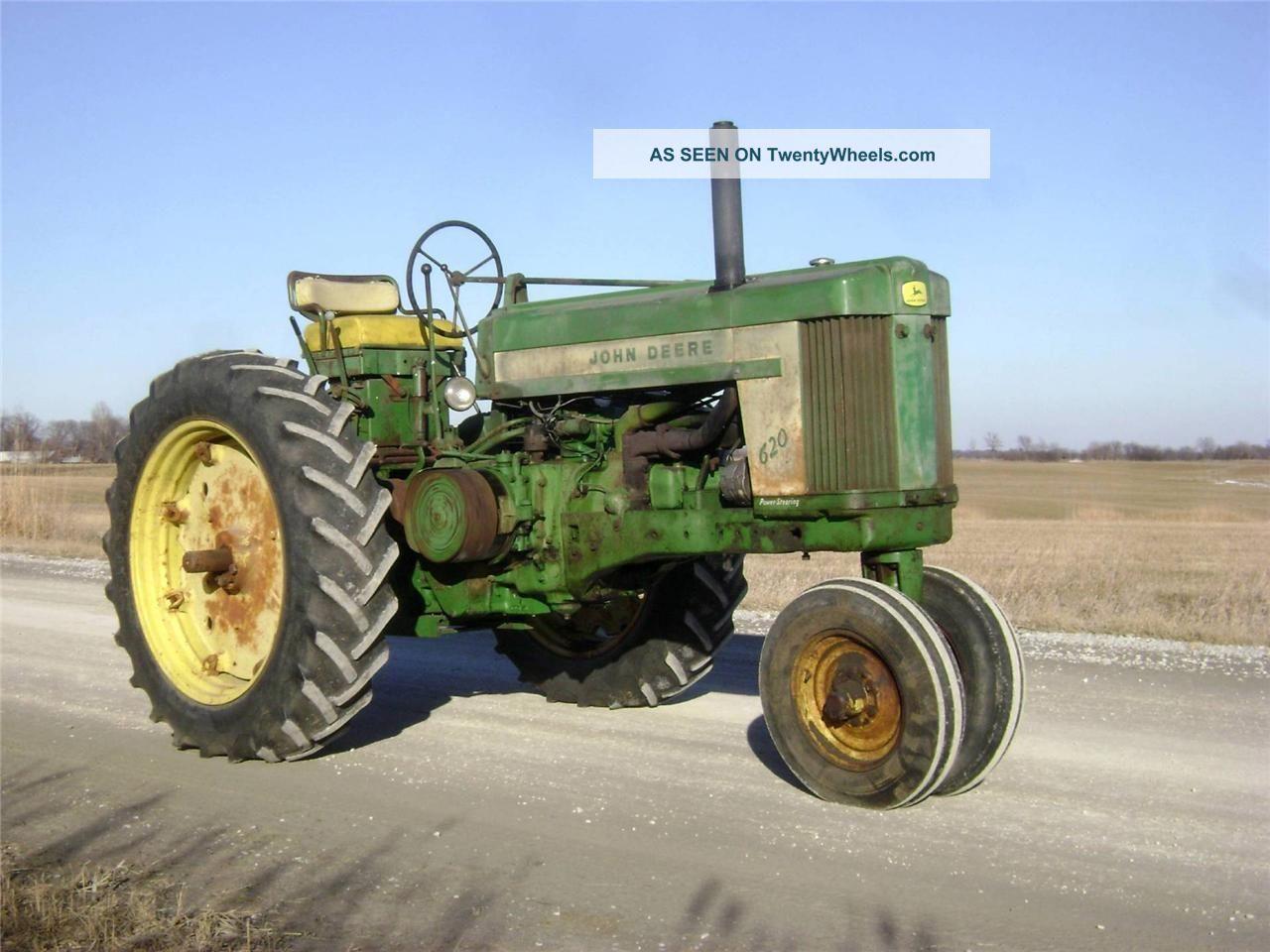 Jd Tractor Paint : John deere tractor paint