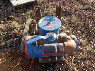 Fruitland Pump Rcf 500 photo