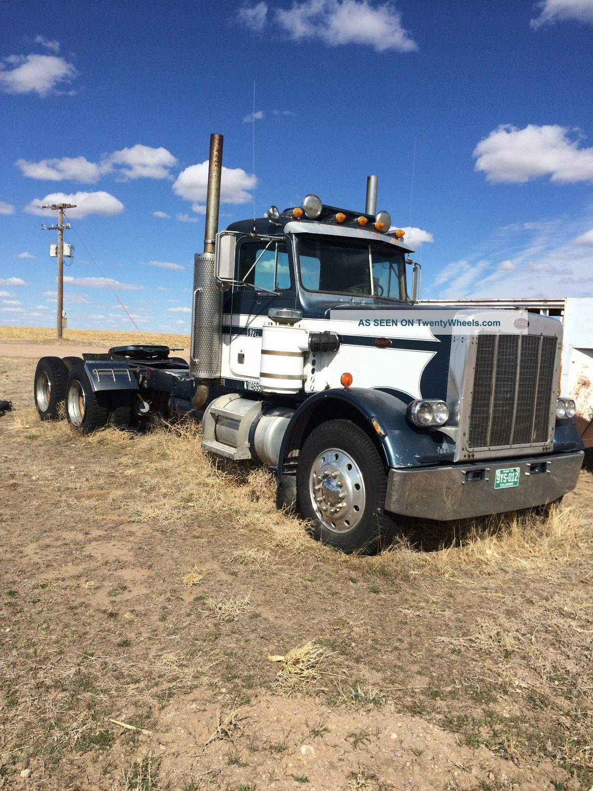 26477 1977 peterbilt 359 additionally 5325634558 as well Fdr Logging Mods Pack Mod additionally 4431485653 likewise 4549042969. on semi truck log trailers