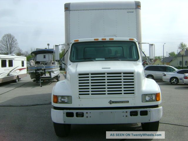 chevy w4500 wiring diagram for 1998 gmc w more information jatco