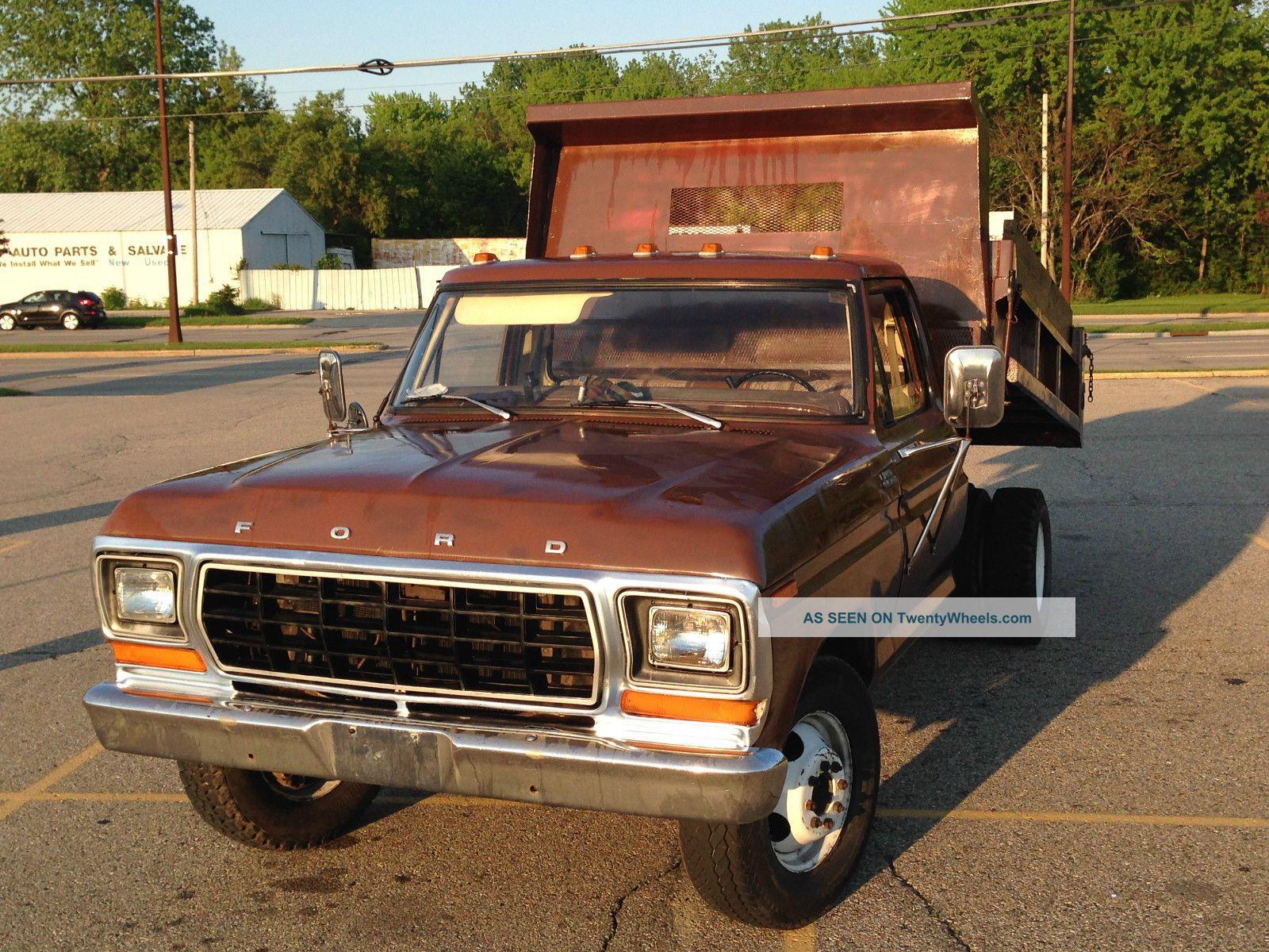 1979 C60 Engine Specs.html | Autos Post