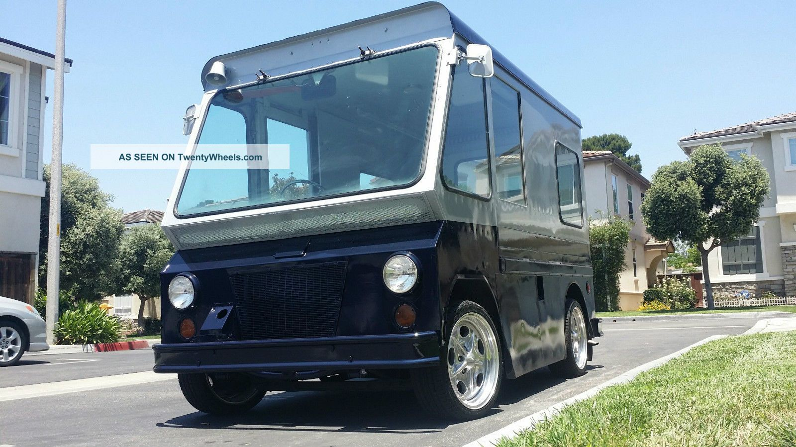 2015 Hino 338 Specs - New Car Release Date and Review 2018 ...