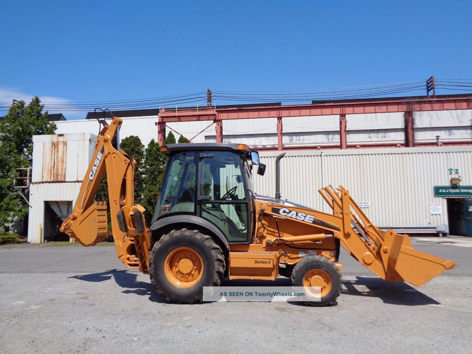 case 580m cooling system with 29550 2009 Case 580m Series 3 Backhoe Loader   4x4   Extendahoe   Ac  Heat   Diesel on I 16553103 118901a1 Pin in addition 201658797758 furthermore THERMOSTAT ENGINE COOLING SYSTEM PZl0 further Page 176 in addition Case 580k Backhoe Hydraulic Pump Location.