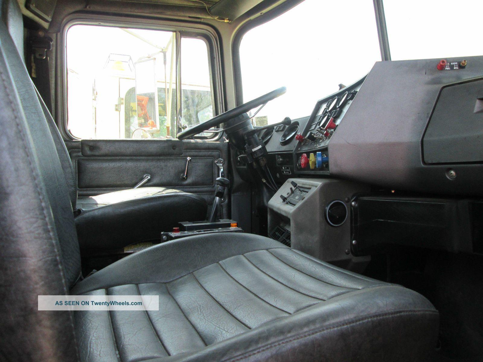 mack rd 600 fuse box 1995 mack rd600 rover 600 fuse box location
