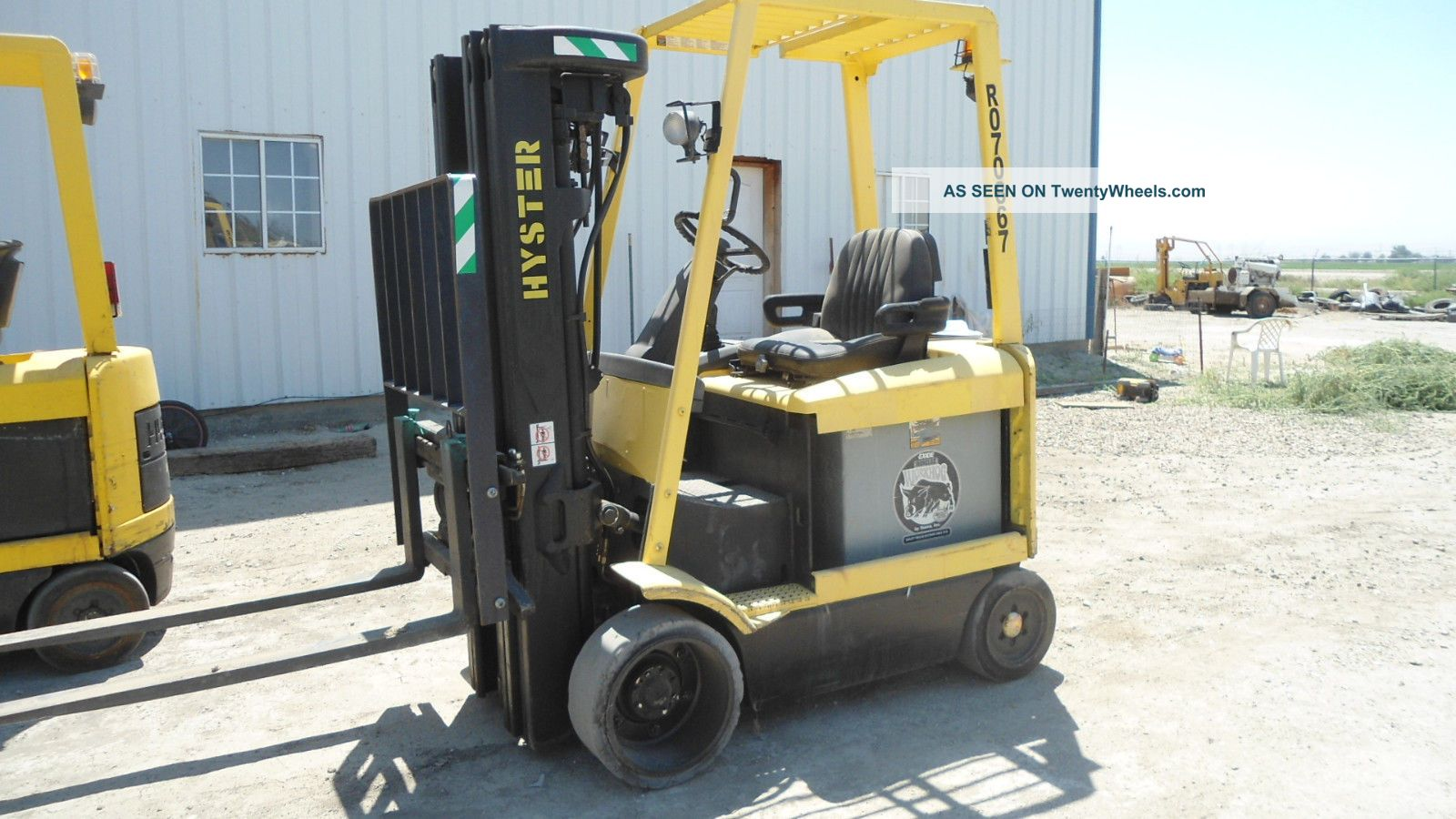 Nissan Forklift 50 Manuals Electric Car Conversion Project Forkenswift Page 69 Fuel Economy Array Manual Pdf Rh Accountabilitycounseling