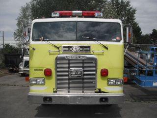 19910000 Freightliner photo