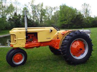 1957 international harvester 300 tractor wiring diagram. Black Bedroom Furniture Sets. Home Design Ideas