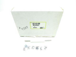 Zebra 32101m Roller Repair Kit D510779 photo