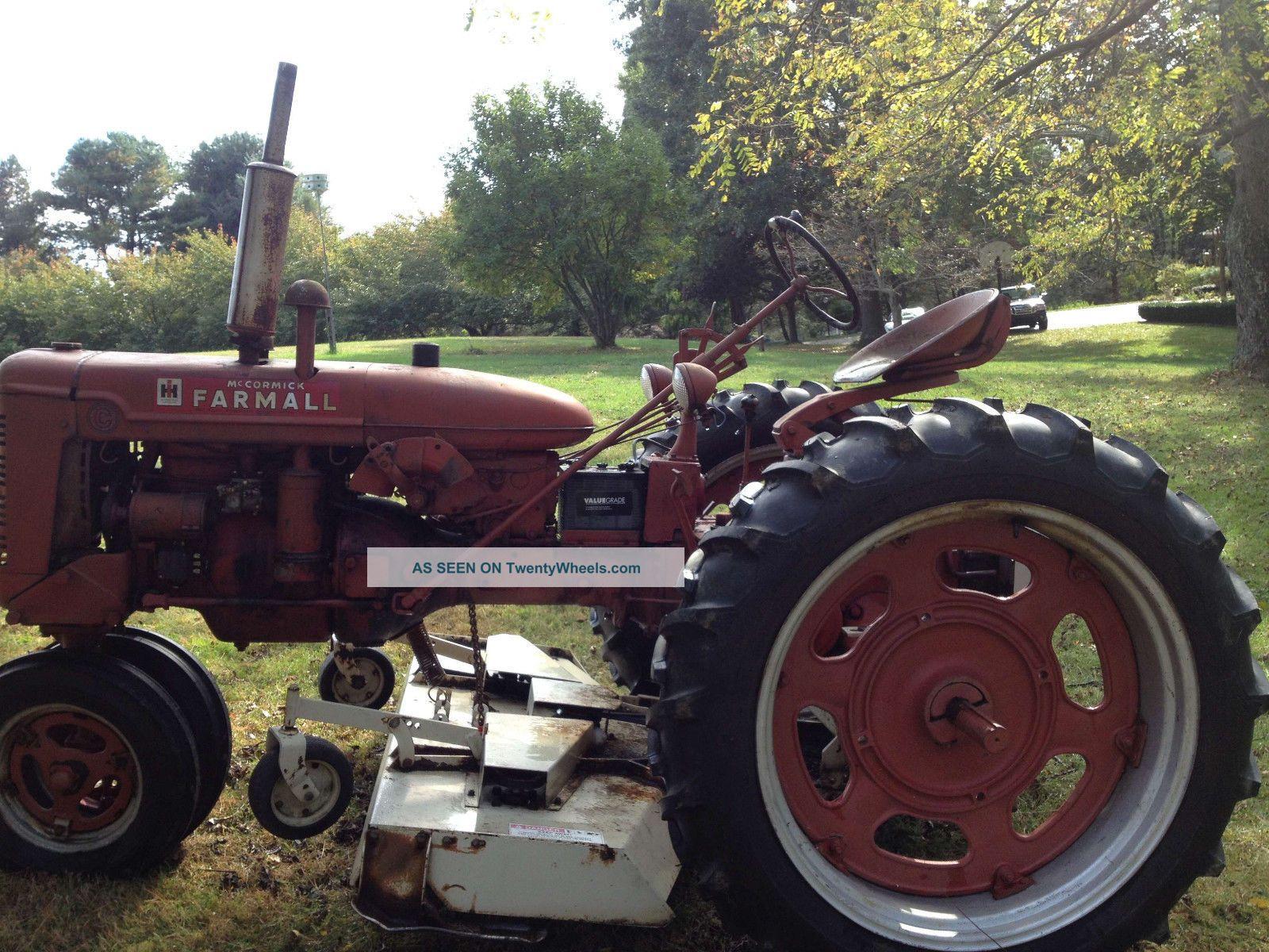 Woods Tractor Parts : Woods belly mower parts diagram deck belt