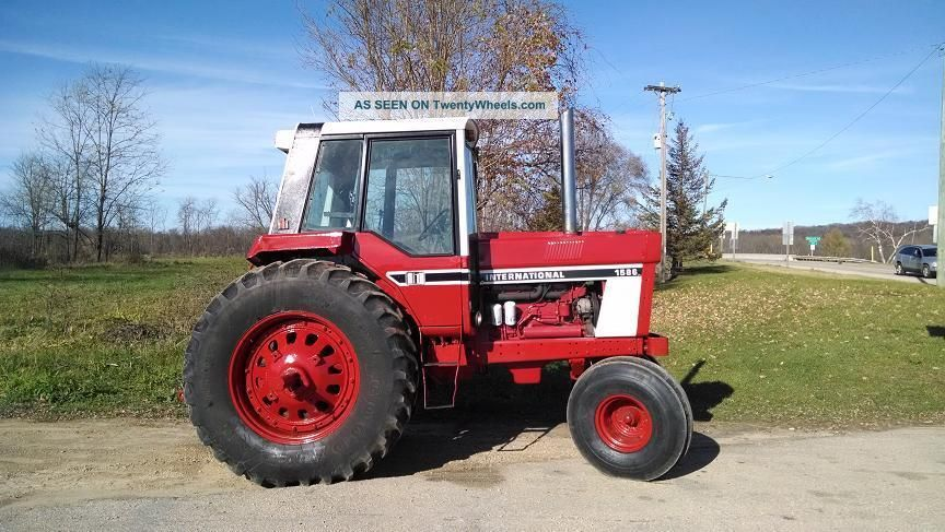 wiring diagram for a 445 long tractor toro wiring diagrams