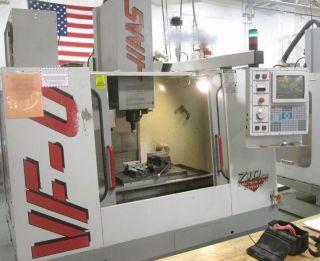 Haas 1996 Vf - 0 20
