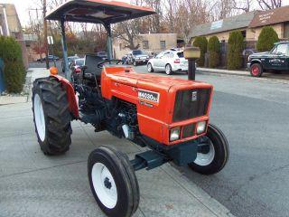 L@@k Kubota M 4030 Farm Tractor In Nj photo