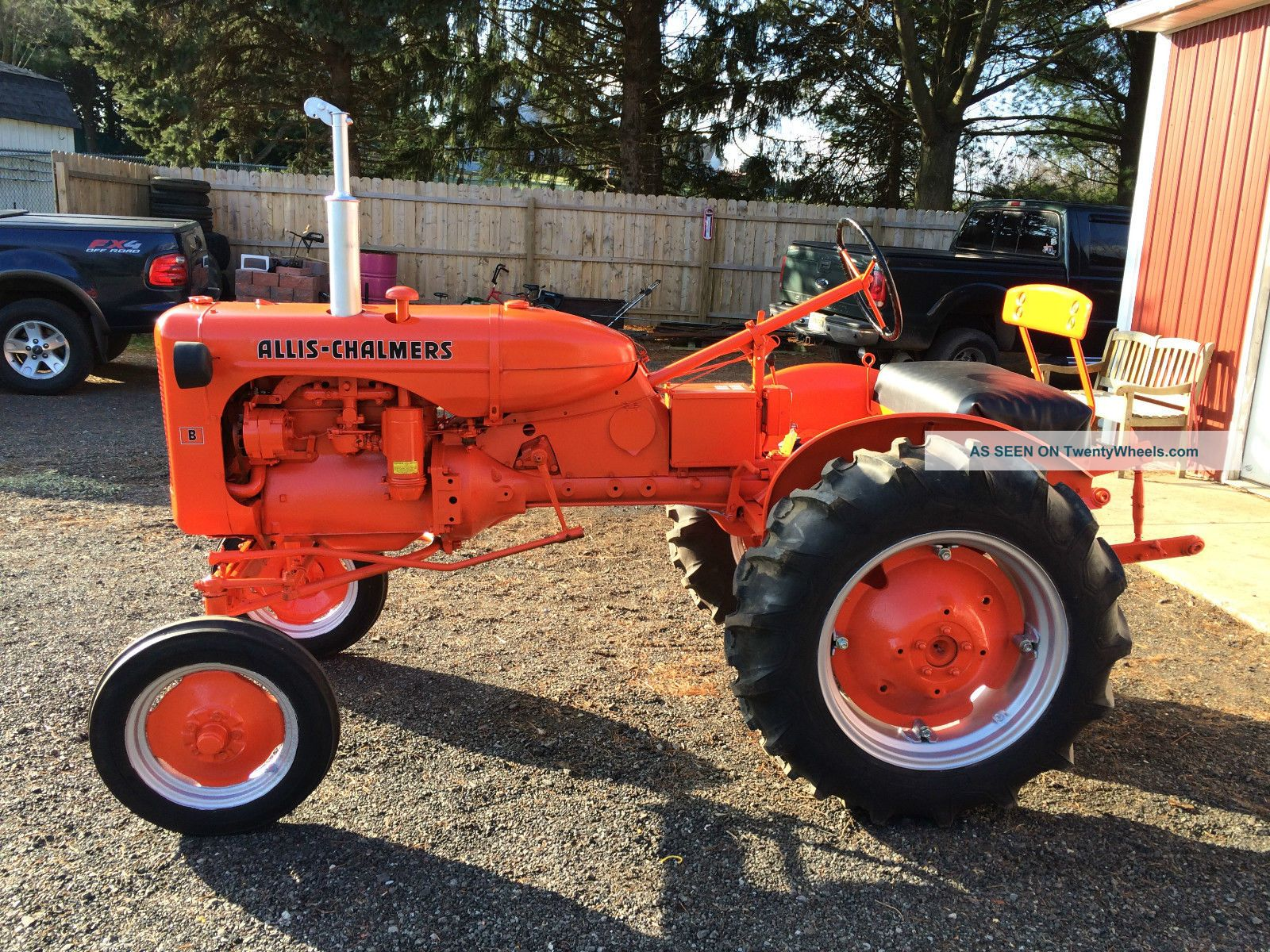 Farmall Super A Tractor Engine Spec together with Electrical Wiring Diagram 1954 Dodge in addition Search additionally Pioneer Chion Series 12 Subwoofer 4 Ohm Wiring Diagram additionally Wiring Harness For Oliver 1955. on oliver 1955 tractor wiring diagram